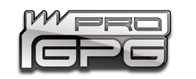 GPG Industries